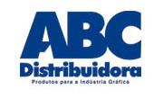 ABC Distribuidora
