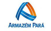 Armazém Pará
